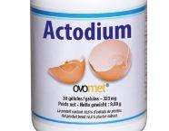 Actodium_category