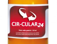 Circular24_category