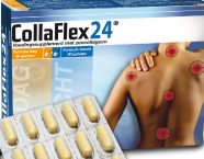 Collaflex_category