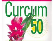 Curcum50_category