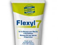 Flexyl7_gel_category