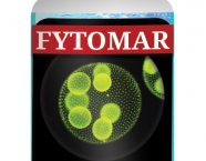 Fytomar_category