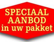Offre_encart_dema_offre_encart_category_nl