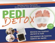 PediDetox_dema_PediDetox_category