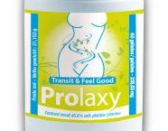 Prolaxy_category
