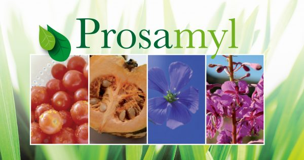 Prosamyl_dema