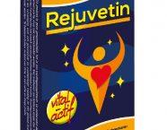 Rejuvetin_category
