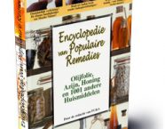 encycl_populaire_remedies
