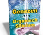 genezen_organisch_silicium
